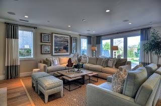 Best Home Designing Software