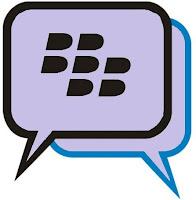 logo bbm transparan