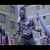 Download Video Mp4   Enock Bella - I Swear