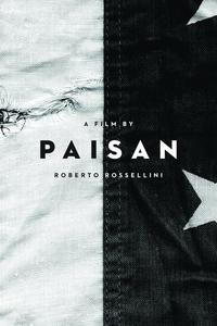 Watch Paisan Online Free in HD