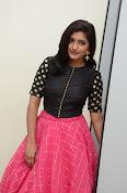 Eesha latest glamorous photos-thumbnail-6