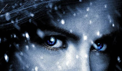 Underworld 4 Film - Underworld Awakening Movie