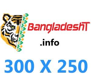bangladesht.info