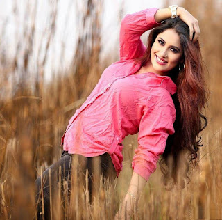 Sabrina Sultana Keya Bangladeshi Actress Biography Hot