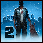 into-the-dead-2-mod-apk