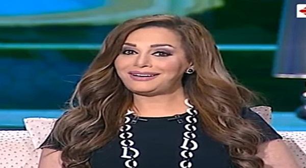برنامج الحياة احلى 12/8/2018 حلقة جيهان منصور 12/8 الاحد