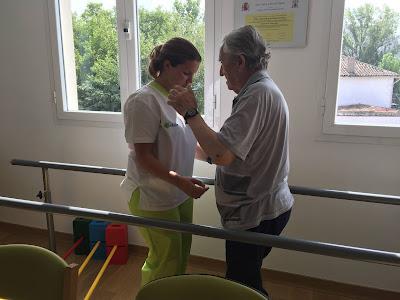 rehabilitacion_ICTUS_vitalia-alcala-de-henares_centro-de-dia
