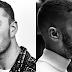 Sam Smith e Zayn Malik lançarão músicas novas na mesma semana