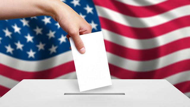 elecciones,