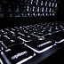 Cara Memperbaiki Keyboard Eror