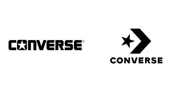 Converse-nuevo-logotipo