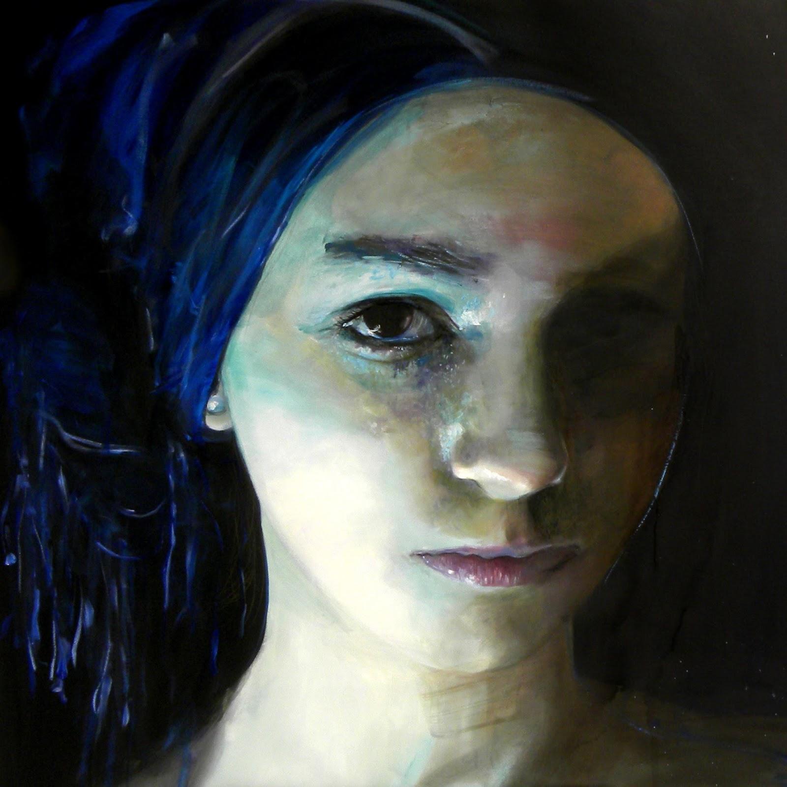 Emma Leigh Solo 3 (huuu)