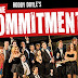 Casting for The Commitments announced for Glasgow and Edinburgh