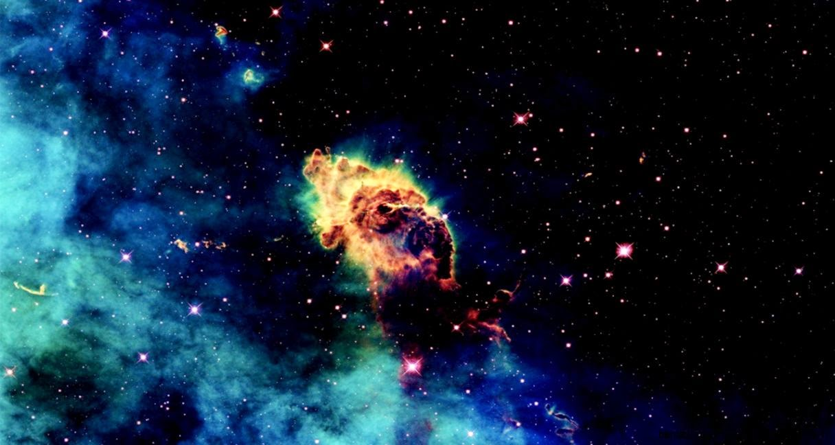 Outer Space Tumblr Background Amazing Wallpapers