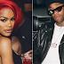 Teyana Taylor prepara álbum colaborativo com Ty Dolla $ign