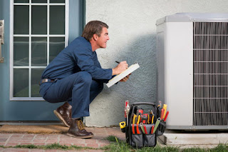 Trust Prescott Air Conditioning to handle regular maintenance of the air conditioning and heating unit for your Prescott home.