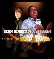 I am Fake Beliebers: Justin Bieber My World 2.0 Album A to ...