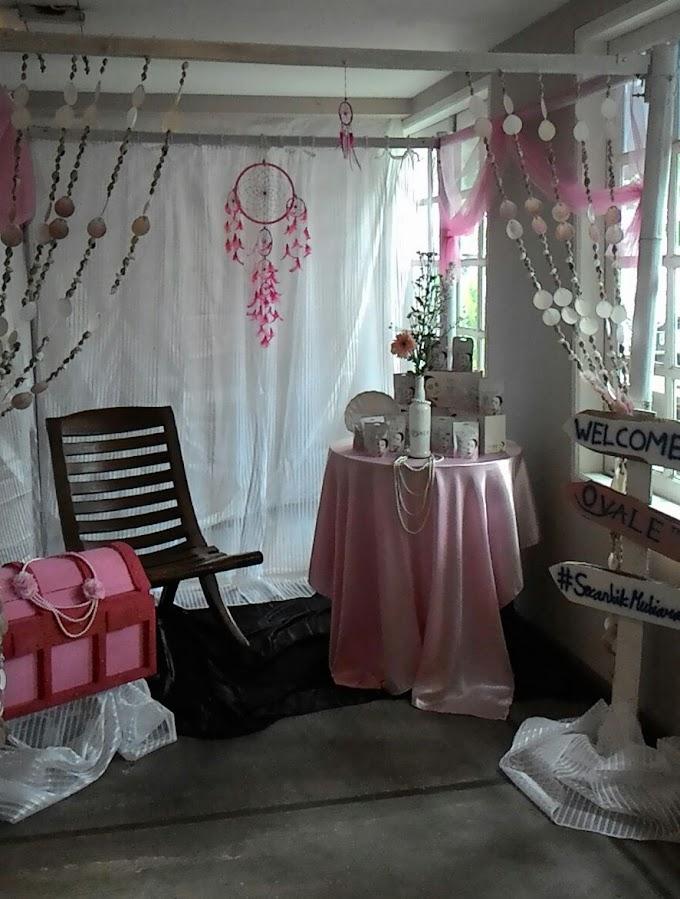 Tips Memilih Jasa Photo Booth