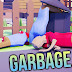 Garbage Day Game Download