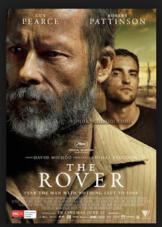 Download Film The Rover ( 2014 ) Bluray 720p 1080p