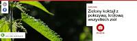 http://pl.blastingnews.com/zdrowie/2016/04/zielony-koktajl-z-pokrzywa-krolowa-wszystkich-ziol-00882219.html