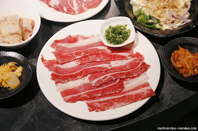 MG 7262 - 全台灣第一家錵燒燒肉店!錵鑶集團最新品牌就在公益路