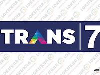 Lowongan Kerja Terbaru TRANS 7 September 2017