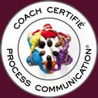 coach process com qui sommes nous