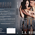 Cover Reveal : CHAOS by CA Harms