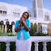 DOWNLOAD VIDEO: Beatrice Mwaipaja - Mpenzi Wa Roho Yangu
