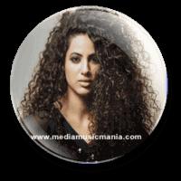 Annie Khalid Pakistani Mix English Music Download