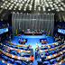 Confira quais foram os partidos e os senadores que votaram contra a Reforma Trabalhista