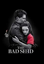 Watch The Bad Seed Online Free 2018 Putlocker
