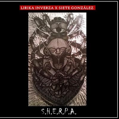 Lirika - Inverza - S.H.E.R.P.A.