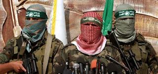 عاجل أبو عبيدة: المجدل دخلت دائرة النار وسدود وبئر السبع هدفنا التالي اذا تمادى الاحتلال  التفاصيل من هناا