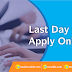 CWC Apply Online 2019: Last Day Reminder | Apply Now