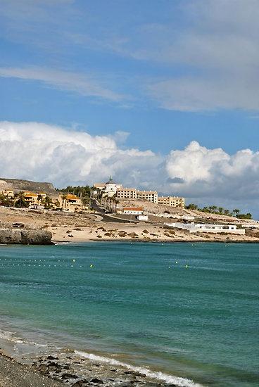 HOLIDAY IN FUERTEVENTURA - Fuerteventura 2013 1
