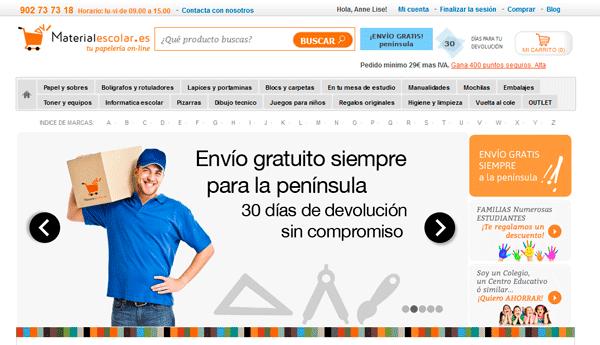 www,casaenorden.com