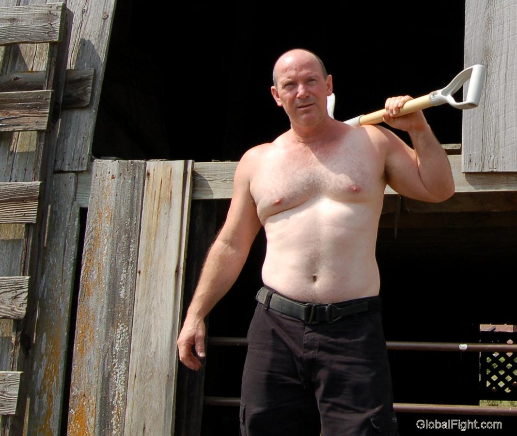Best Naked Wrestling Buddies Scenes