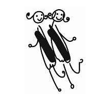 http://www.wydawnictwodwiesiostry.pl/katalog/prod-koala_disco.html?psearch[prodkey]=Koala%20disco