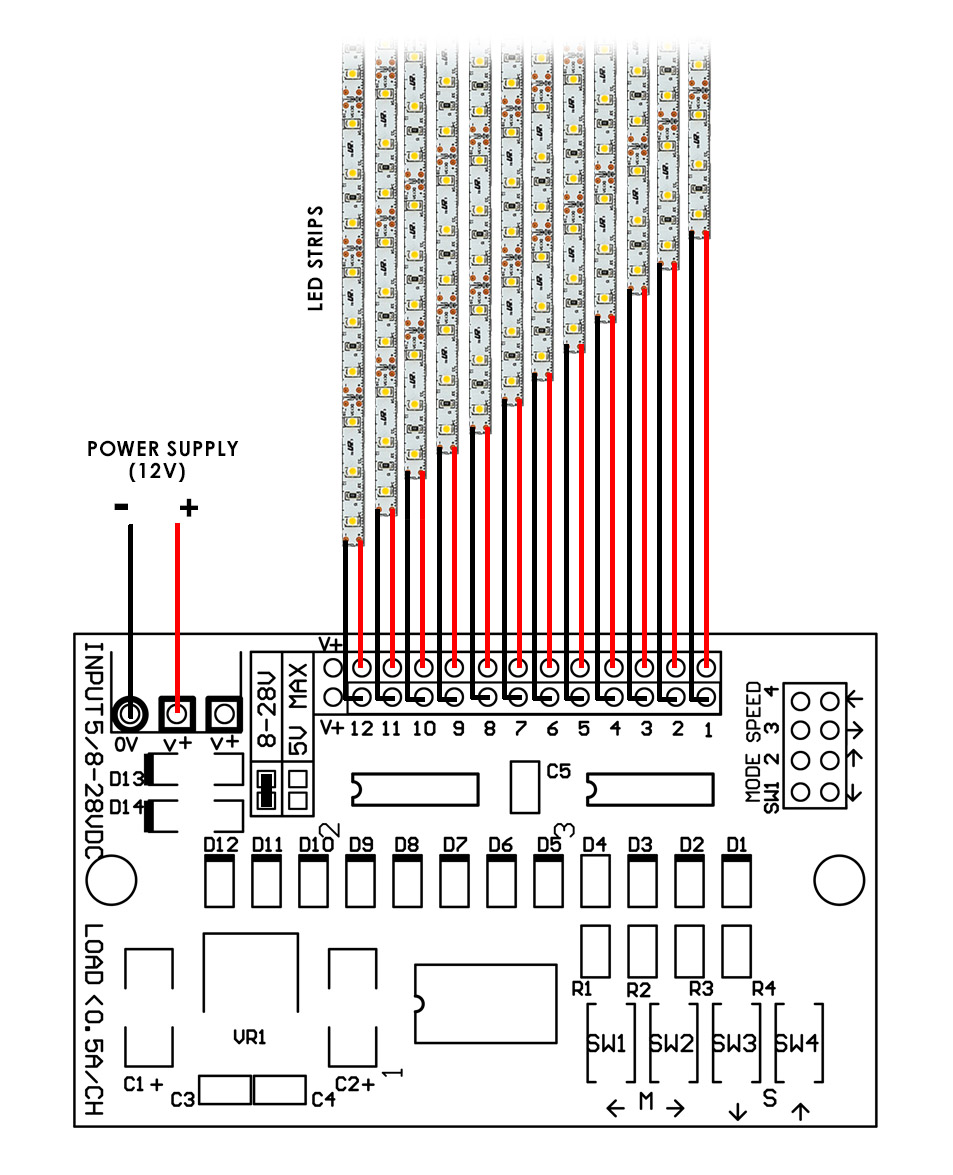 1955 nash metropolitan wiring diagram subaru 360 wiring 1997 subaru legacy starter wires subaru wiring harness [ 953 x 1175 Pixel ]