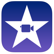 7 Best Movie Making Apps For Iphone Ipad 2019 Appsdose Best Apps For Iphone And Ipad