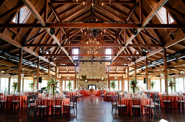 Orchards Wedding Venue