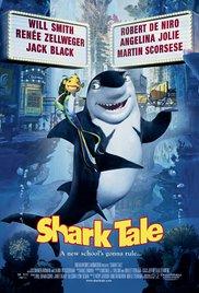 O Espanta Tubarões Torrent