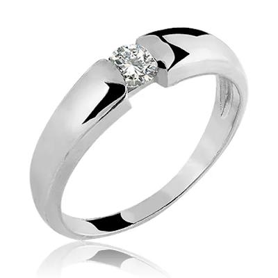 Anéis de Noivado, dicas de lojas, Lojas Rubi, Mês das Noivas, Moda, publipost,