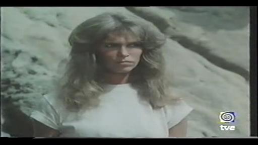 vlcsnap 8304283 - El cerebro computadora-1982-tv movie-vhsrip-doblada (1 link mega)