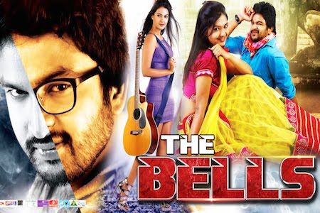 The Bells 2016 Hindi Dubbed Movie Download