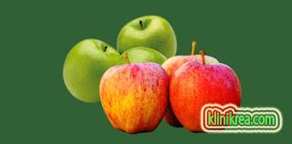 Manfaat Kesehatan Apel Dan Fakta Nutrisi