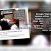 Suami Dedah Kisah Sebenar wanita  di Jeddah merayu bantuan balik ke Malaysia: