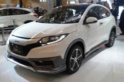 Promo Dealer Mobil Honda Sawangan